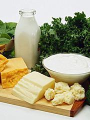 Vitamina B2 - Riboflavina: Beneficios, carencia y fuentes