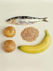 alimentos donde encontrar vitamina b12