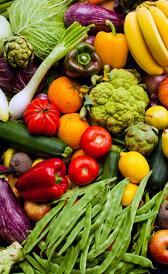 Alimentos ricos en vitamina c alimentos con vitamina c 2018 - Alimentos ricos en b1 ...